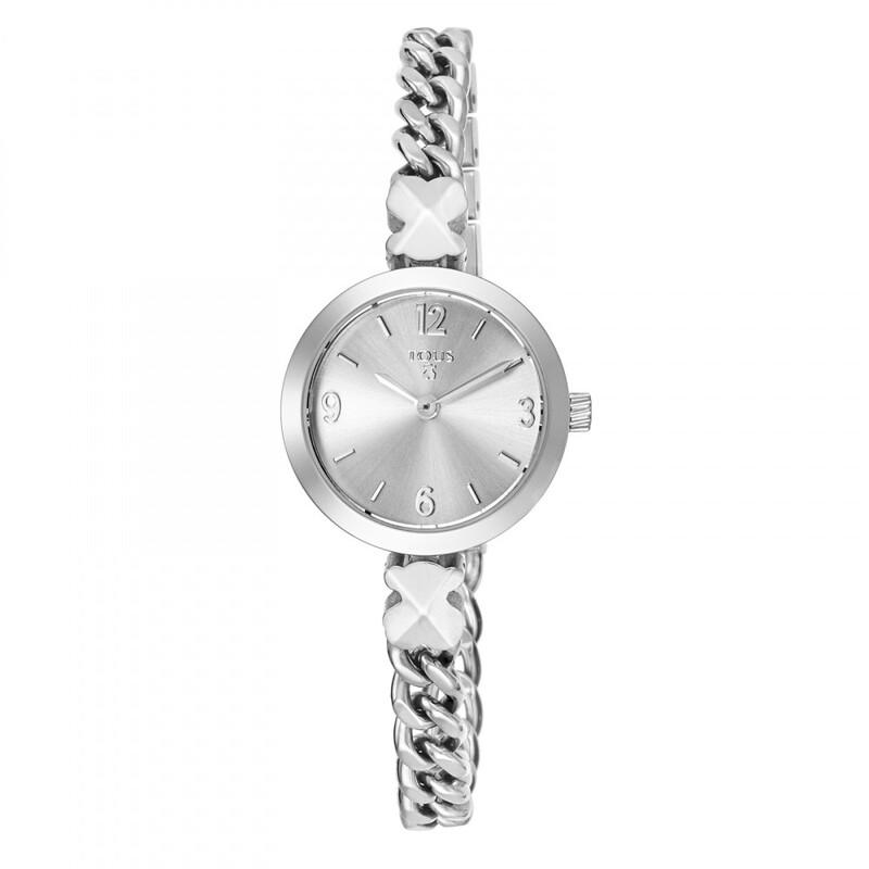 precio bajo 12b8d 606d5 Comprar Joyas y Relojes Baratos, Ofertas, Descuentos Outlet ...