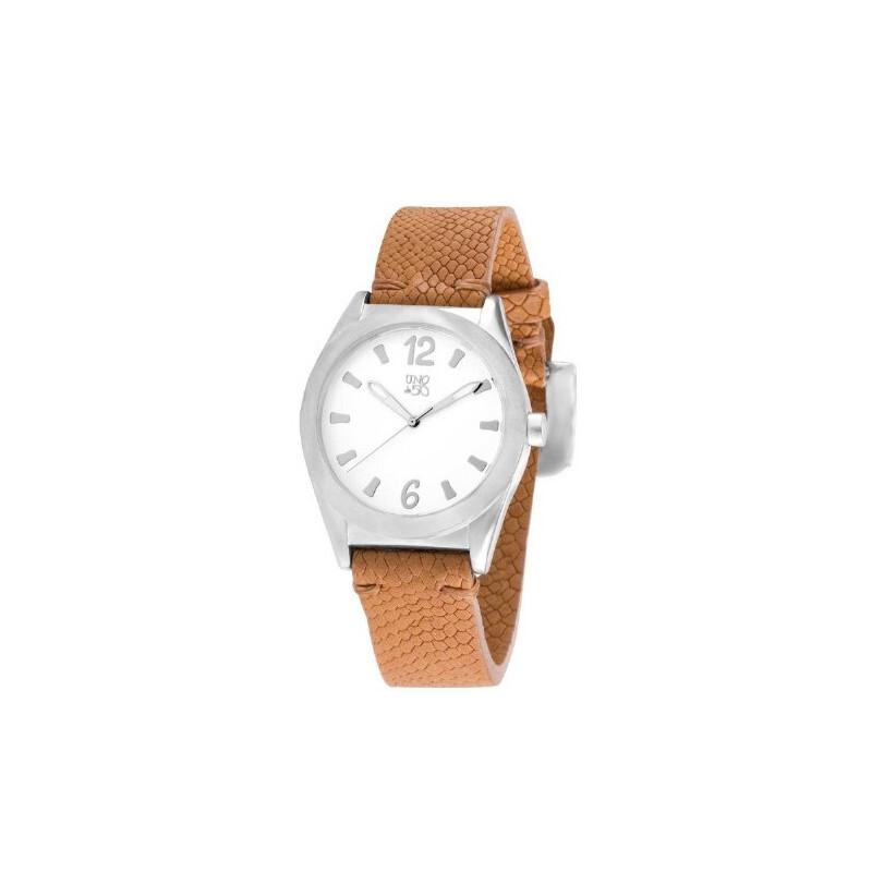 Reloj Uno de 50 rel0127