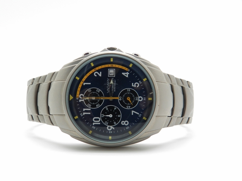 Reloj VAGARY IA3-995