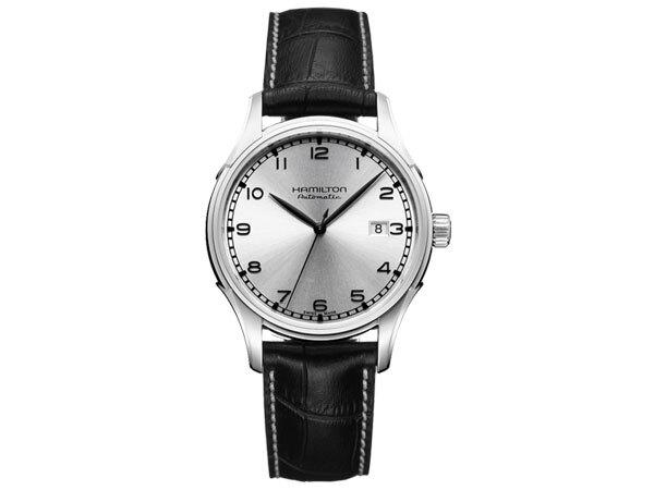 Reloj VALIANT AUTO PL Hamilton H39515753