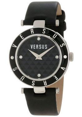 Reloj Versus de mujer 3C71200000