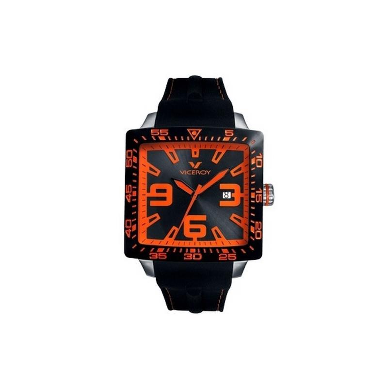 Reloj Viceroy 432099-45