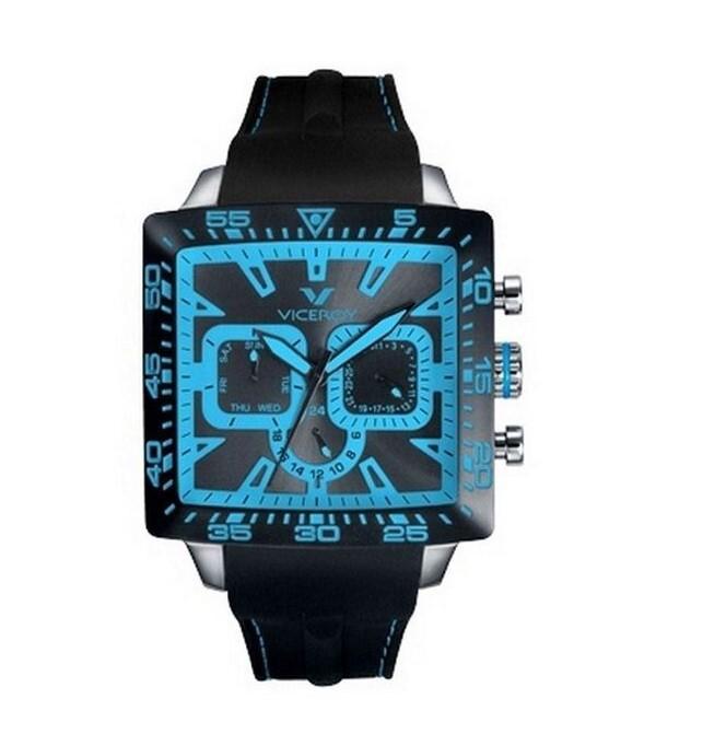 Reloj Viceroy 432101-35