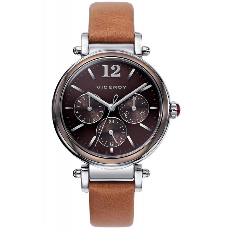 Reloj Viceroy 471052-45