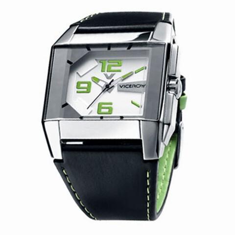 Reloj Viceroy Caballero 432159-65