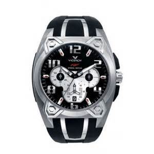 Reloj Viceroy Caballero 47617-15