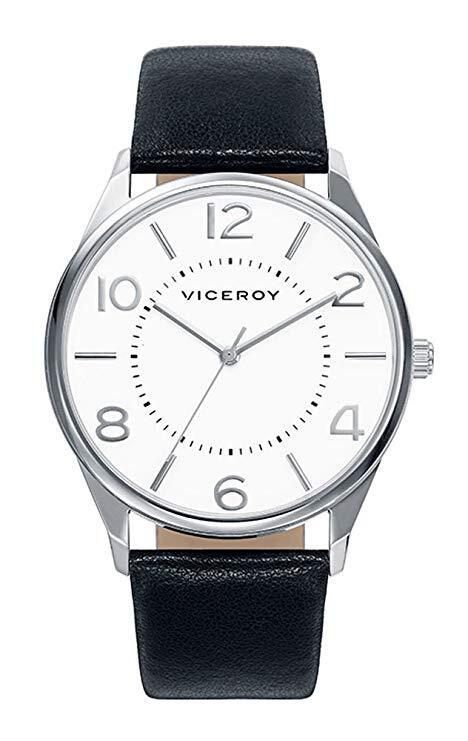 Reloj Viceroy Hombre 46637-05