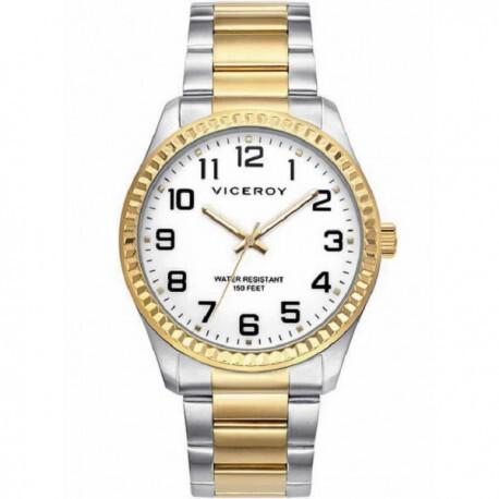 Reloj Viceroy Mujer 40860-24
