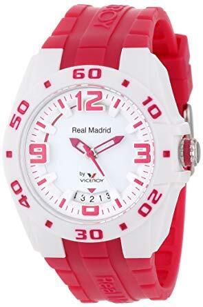 Reloj Viceroy Mujer 432834-75