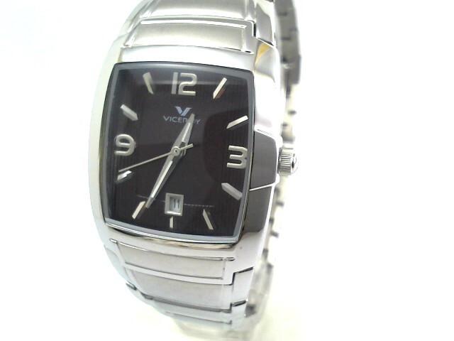 Reloj Viceroy Mujer 47538-75
