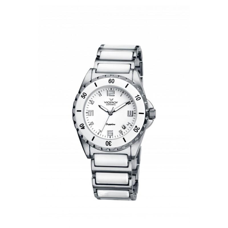 Reloj Viceroy Mujer 47548-05