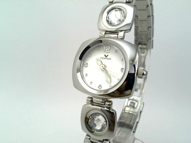 Reloj Viceroy Mujer 47588-05