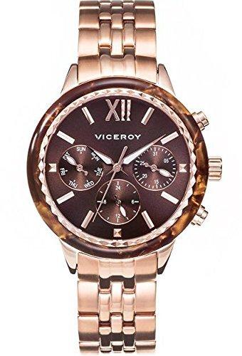 Reloj Viceroy Mujer 47850-43