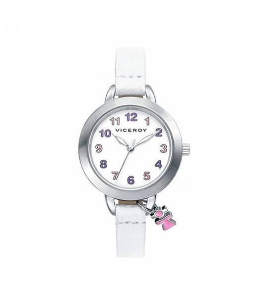 Reloj viceroy Niña 40888-05