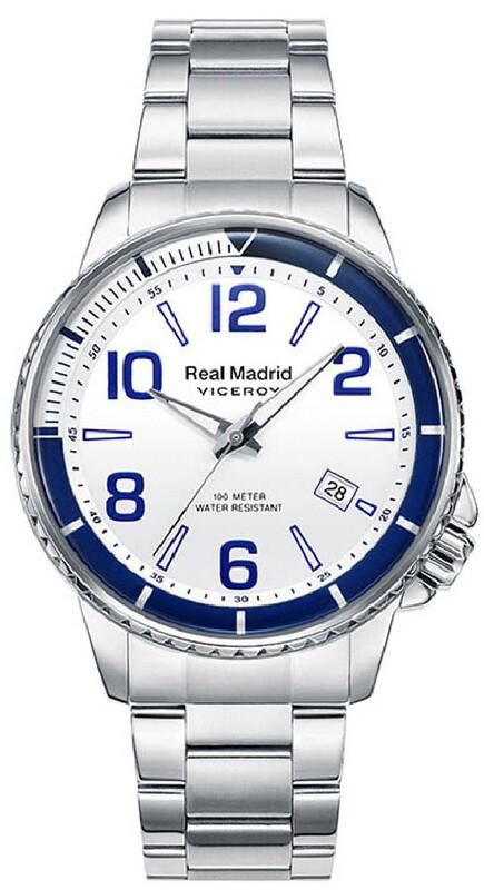 Reloj Viceroy Niño 42296-07