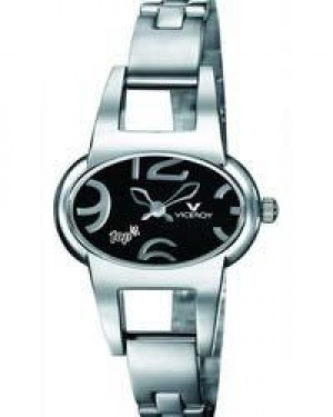 Reloj Viceroy Señora AC TOP