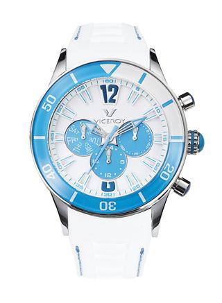 Reloj Viceroy 42100 42110-35