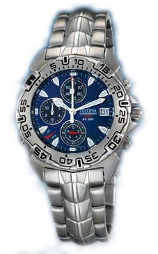 Relojes Festina HAC6600-3