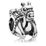 Abalorio Charm Camello Pandora 791226