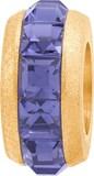 Abalorio Colgante Très Jolie - BTJ92 8034135826671 BROSWAY
