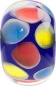 Abalorio Colgante Très Jolie Mini - BTJM85 8053670456754 BROSWAY