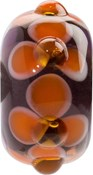 Abalorio Colgante Très Jolie Mini - BTJM88 8053670456785 BROSWAY