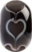Abalorio Colgante Très Jolie Mini - BTJM90 8053670456808 BROSWAY