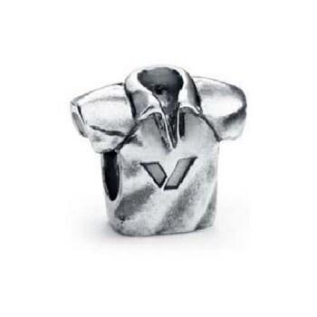 Perles argent viceroy Plaisir t-shirt VMM0025-00