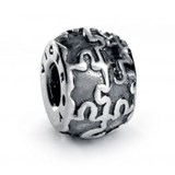 Viceroy puzzle VMM0003-00 bijou argent