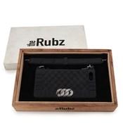 ACCESORIOS10-100-016 THE-RUBZ