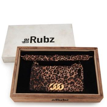 ACCESORIOS10-100-030 THE-RUBZ