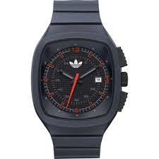 Reloj adidas ADH2134 - Reloj para hombres