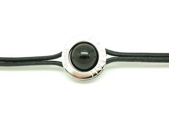 Stone, Alex Ball sphere bracelet pu110500