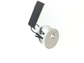 ANEL ARMAND BASI 003680009-9