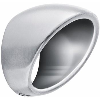 RING CALVIN KLEIN BILLOW KJ93MR010106