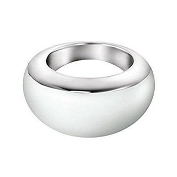 RING CALVIN KLEIN KJ51AR010309 7612635053400