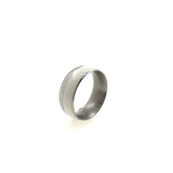 RING CERAMIC XEN - 011595GXX