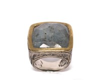 Ring kyanite 0005 Styliano