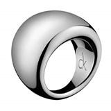 RING CK KJ03AR011005 CALVIN KLEIN 7612635019208