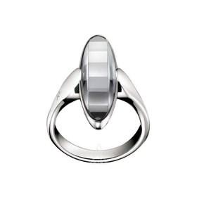 RING CK KJ10CR010106 Calvin Klein