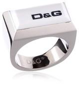 RING MAN DJ0439 D&G