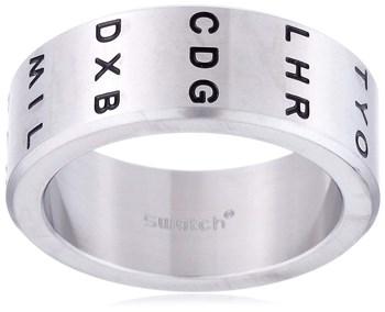RING MAN JRM068-11 Swatch