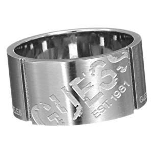 RING MAN UMR11108-64 Guess