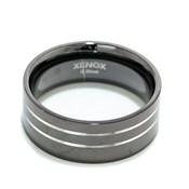 RING MAN X1368-62 Xenox