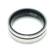 RING MAN X1369-60 Xenox