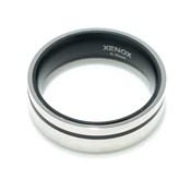 RING MAN X1369-64 Xenox