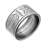 RING WOMAN 2132A01300 Viceroy