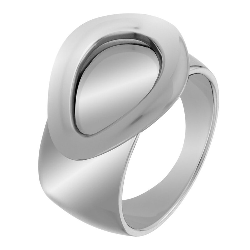 ANILLO DE MUJER 2700006C Tommy Hilfiguer Tommy Hilfiger