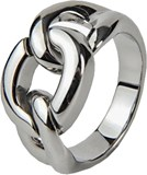 RING WOMAN 2700007C Tommy Hilfiguer Tommy Hilfiger