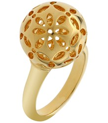 ANILLO DE MUJER 2700045B Tommy Hilfiguer Tommy Hilfiger
